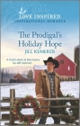 The Prodigal's Holiday Hope Cover Image