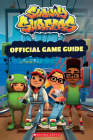 Subway Surfers Official Guidebook: An AFK Book Cover Image