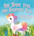 The Horse with the Colorful Tail Cover Image