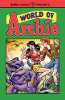 World of Archie Vol. 2 (Archie Comics Presents #2) Cover Image