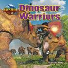 Dinosaur Warriors Cover Image