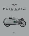 Moto Guzzi: 100 Years Cover Image