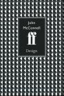 John McConnell: Design Cover Image