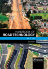 Handbook of Road Technology Cover Image