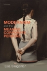 Modernism and the Meaning of Corporate Persons Cover Image
