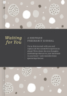 Waiting for You: A Keepsake Pregnancy Journal Cover Image