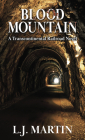 Blood Mountain Cover Image