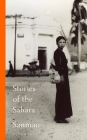 Stories of the Sahara Cover Image