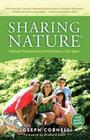 Sharing Nature(r): Nature Awareness Activities for All Ages Cover Image