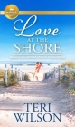 Love at the Shore Cover Image