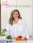 Holly In The Kitchen Cover Image