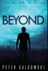 Beyond Cover Image