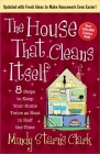 The House That Cleans Itself Cover Image