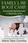 Family Law Boot Camp: The Essential Guide to Representing Yourself in a Colorado Family Law Case Cover Image