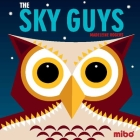The Sky Guys Cover Image
