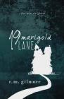 19 Marigold Lane (Prudence Penderhaus #2) Cover Image
