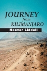 Journey from Kilimanjaro Cover Image