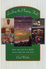 Leveling the Playing Field: How the Law Can Make Sports Better for Fans Cover Image