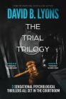 The Trial Trilogy Cover Image
