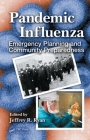 Pandemic Influenza: Emergency Planning and Community Preparedness Cover Image