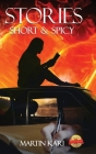 Stories: Short and Spicy Cover Image