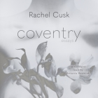 Coventry: Essays Cover Image
