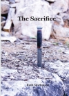 The Sacrifice Cover Image