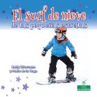 El Surf de Nieve de Las Pequeñas Estrellas Cover Image