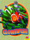 Clownfish Cover Image