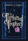 The Purloined Prophecy Cover Image