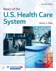 Basics of the U.S. Health Care System Cover Image