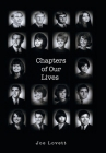 Chapters of Our Lives Cover Image