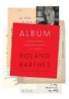 Album: Unpublished Correspondence and Texts Cover Image