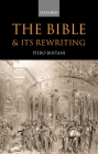 The Bible and Its Rewritings Cover Image