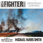 The Fighter Lib/E Cover Image