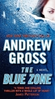 The Blue Zone Cover Image