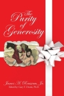 The Purity of Generosity Cover Image