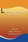 Life and Adventure in Japan Cover Image