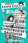 Ghostbuster's Daughter: Life with My Dad, Harold Ramis Cover Image