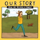 Our Story - How We Became a Family (31): Solo mum families who used double donation - single baby Cover Image