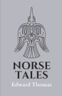 Norse Tales Cover Image