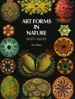 Art Forms in Nature Cover Image