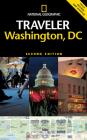 National Geographic Traveler: Washington, DC Cover Image