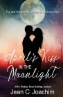 April's Kiss in the Moonlight Cover Image