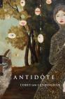 Antidote (Osu Journal Award Poetry) Cover Image