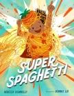 Super Spaghetti Cover Image