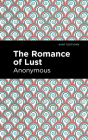 The Romance of Lust Cover Image