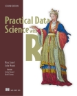 Practical Data Science with R Cover Image