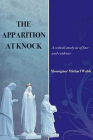 The Apparition at Knock: A Critical Analysis of Facts and Evidence Cover Image