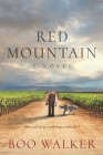 Red Mountain Cover Image
